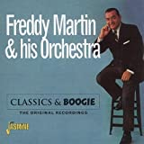 Classic and Boogie: The Original Recordings