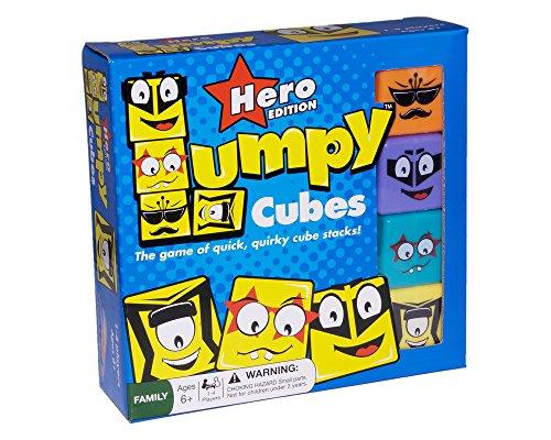 older family board games - 6