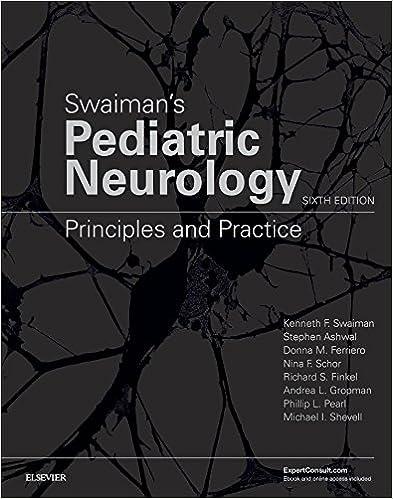 Pediatric Secrets 6th Edition Pdf