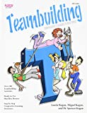 Cooperative Learning Structures for Teambuilding