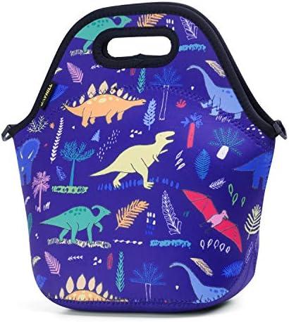 Neoprene Dinosaur Insulated Waterproof School product image