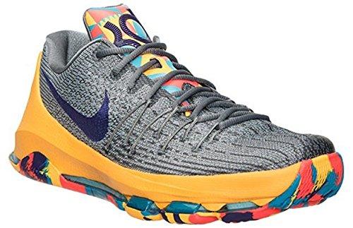 the best attitude 43c59 6db8d Kevin Durant Shoes  Amazon.com