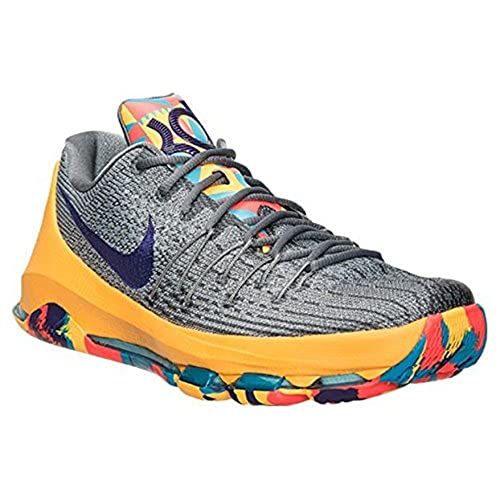 Amazon Men Basketball Shoes