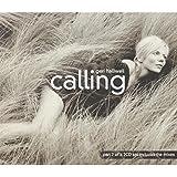 Calling [CD 2]