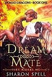 Bargain eBook - Dream Mate