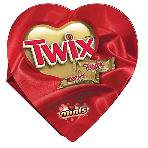 twix-valentines-candy-minis-heart-gift-box-775-ounce