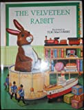Velveteen Rabbit, Margery Williams, 0881011142