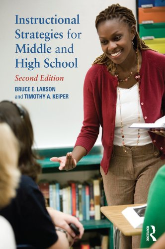 instructional-strategies-for-middle-and-high-school
