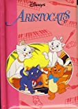The Aristocats by Walt Dsisney (1995-05-03)