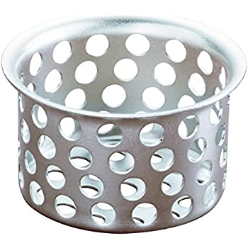 Sink Basket Strainer 1 1 2 Quot Amazon Com
