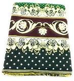 Cotton Colors Solapuri Chaddar- Authentic Designed 100% Cotton