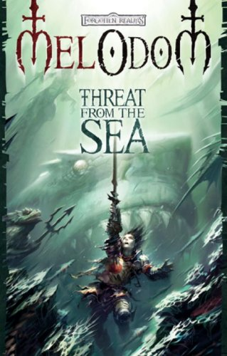 The Threat from the Sea