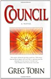 img - for Council book / textbook / text book