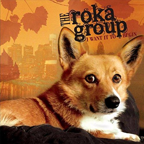 Friday Night - Roka Group