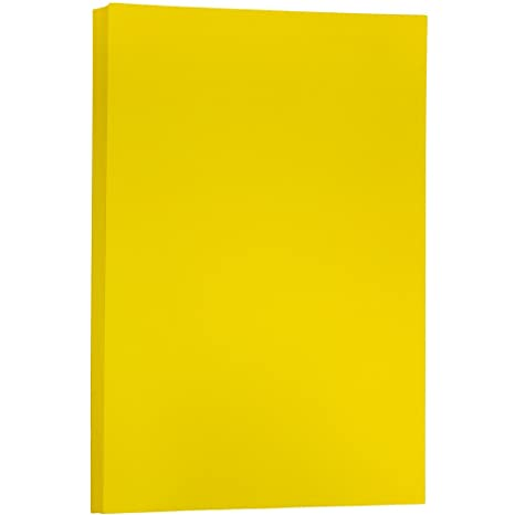 Amazon.com: JAM Paper Tabloid - Papel y cartulina (11.0 x ...