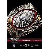 NFL: America's Game - 1982 Washington Redskins - Super Bowl XVII