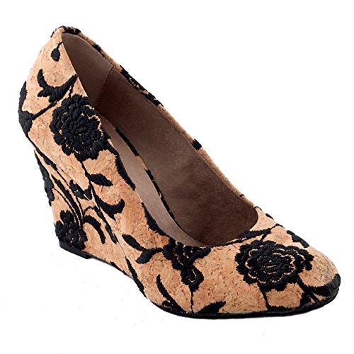 nae Femme Végétalien Dalia Chaussures nae Femme Femme nae Dalia Végétalien Chaussures Dalia Végétalien pwxdqvPw