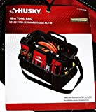 Husky 82003N11 18