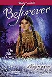 The Silent Stranger:  A Kaya Mystery (American Girl Beforever Mysteries)