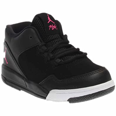 6c22e1cb26a19f Toddler Jordan Flight Origin 2 (5)