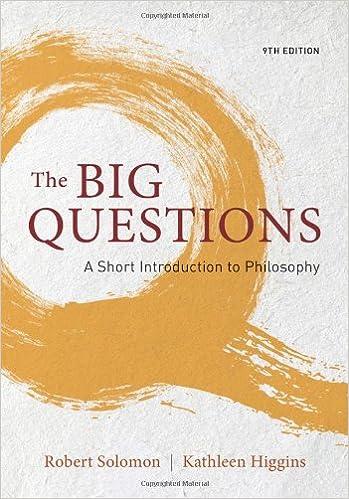 Brenda Bernstein  The Essay Expert  LLC   In Business Madison     Amazon com