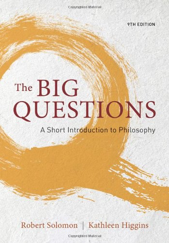 the-big-questions-a-short-introduction-to-philosophy