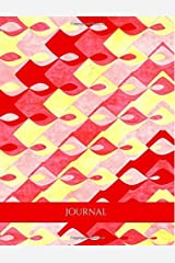 Journal: Blank journal for coloring, writing, doodling, drawing, sketching: Volume 3 (Enchanted Journals) by Mercury McCutcheon (2015-08-25) Paperback