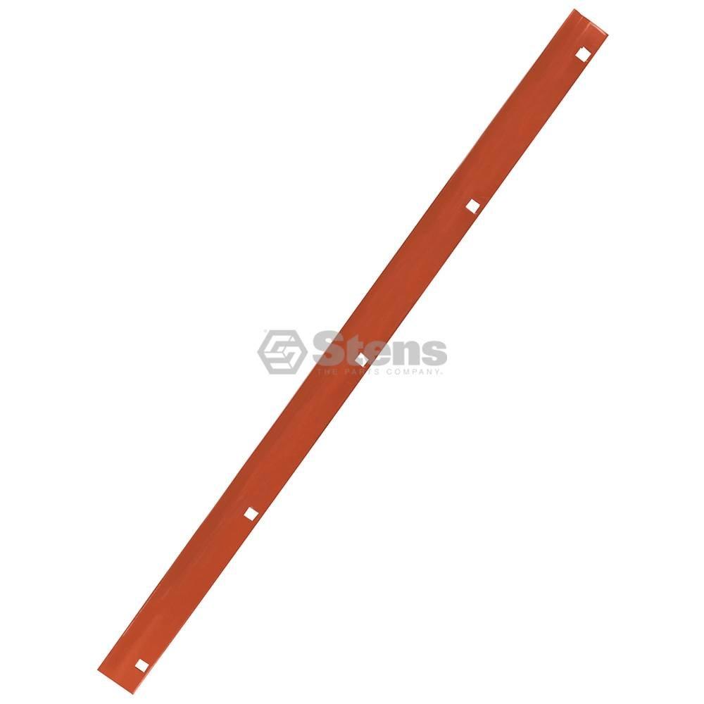 780-025 Scraper Bar STENS