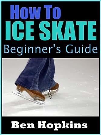 Ben Boeke Ice Rink – Ice Skating Rinks in Anchorage AK