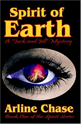 Spirit of Earth: Book One of the Spirit Series