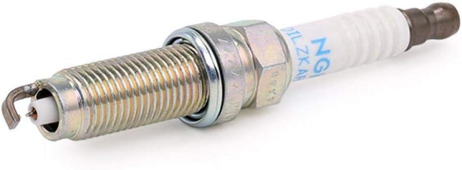 NGK 91691 Spark Plug