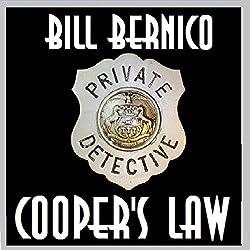 Cooper's Law