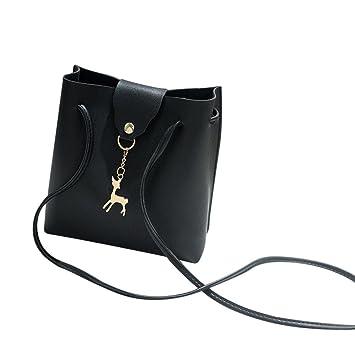 b2408c1268c2 Amazon.com  Clearance! Women Shoulder Bags