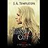 The Deepest Cut (MacKinnon Curse novel Book 1)