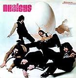 Nucleus [Vinyl]