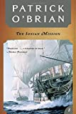 Treason's Harbour Vol. Book 9 Aubrey/Maturin Novels