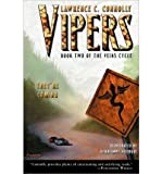 img - for [ Vipers ] By Connolly, Lawrence C ( Author ) [ 2010 ) [ Paperback ] book / textbook / text book