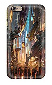 New Iphone 6 Case Cover Casing(star Wars)