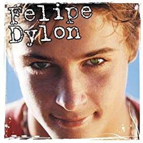 musa do verão felipe dylon from the album felipe dylon may 16 2006