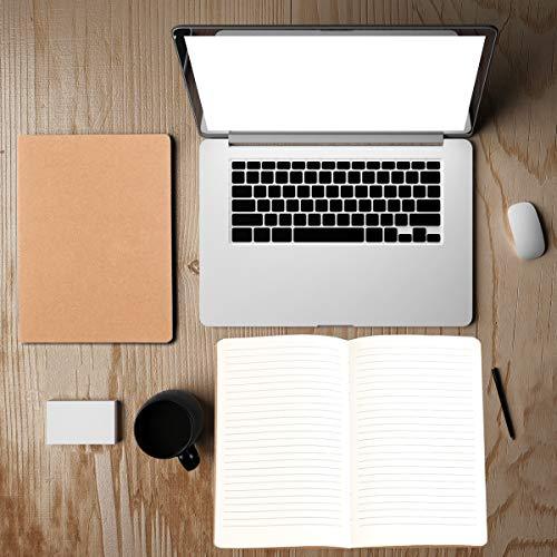 Buy journal notebooks
