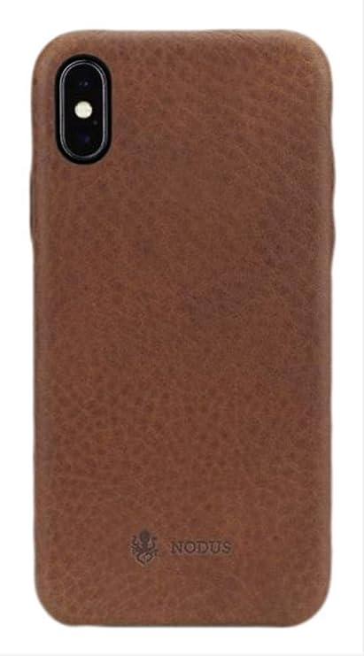 nodus iphone xs case