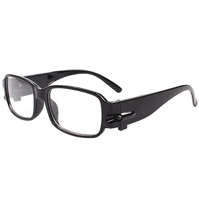 LINNUO Gafas de Lectura de Sol Hombre Mujer Reading Glasses ...
