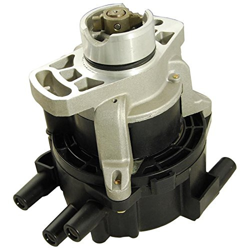 New Distributor Fits Chrysler Sebring & Dodge R/T 3.0 V6 1999 2000 2001