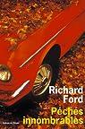 Péchés innombrables par Ford