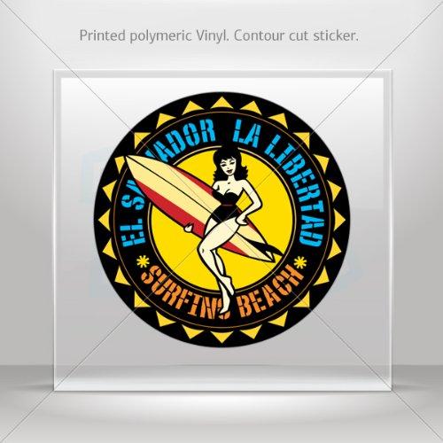decals-stickers-el-salvador-la-libertad-souvenir-memorabilia-surfing-beach-mo-5-x-5-in