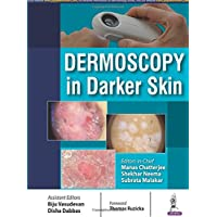 Dermoscopy in Darker Skin