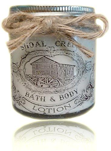 - Shoal Creek Bath & Body - Lotion - 4 fl. oz - Sakura Sunrise
