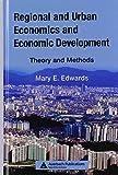 Regional and Urban Economics and Economic Development 9780849383175