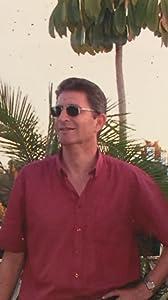Jacob Ganani