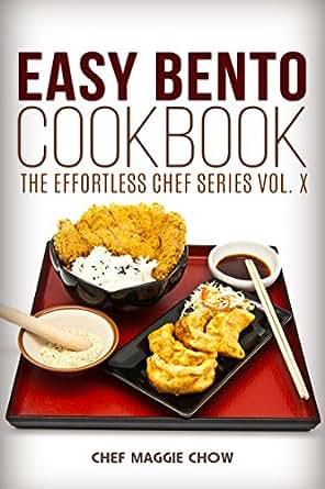 easy bento cookbook bento recipes bento cookbook bento ideas bento box cookbook bento box. Black Bedroom Furniture Sets. Home Design Ideas